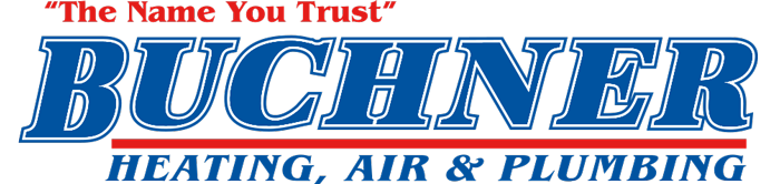 Buchner Heating, AC, & Plumbing